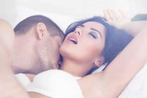 cuplu sex pasional