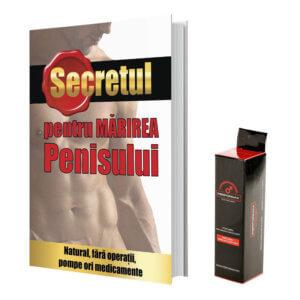 pachet-promo-l-ghid-marire-penis-pliculet-performax